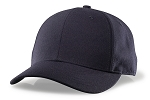 Richardson UMP540 6-stitch umpire hat