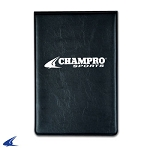 Champro Referee Wallet