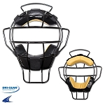 Champro light weight face  mask