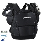 Champro Plus Plate Armour CP
