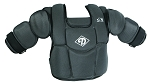 Diamond DCP ix3 Chest protector