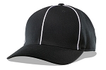 Richardson OFL485 Flex-fit official hat