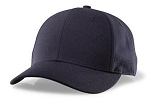 Richardson UMP530 4-stitch umpire hat