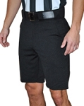 Smitty's FBS-170 Football Official Shorts