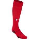 Men's UA Soccer Solid Over-The-Calf Socks - (Other Colors Available)