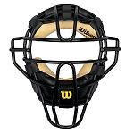 West Vest Dyna-lite face mask WTA3009X
