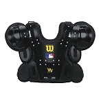 Wislon Pro Gold Chest Protector
