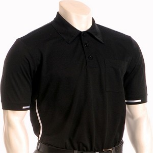 Smitty's Umpire Shirts