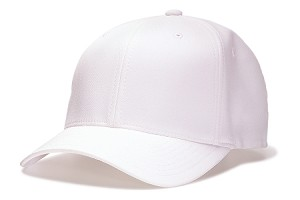 Richardson OFL487 Hat